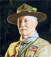 lord-baden-powell